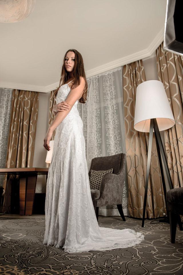 Ślubne trendy suknie ślubne (3)