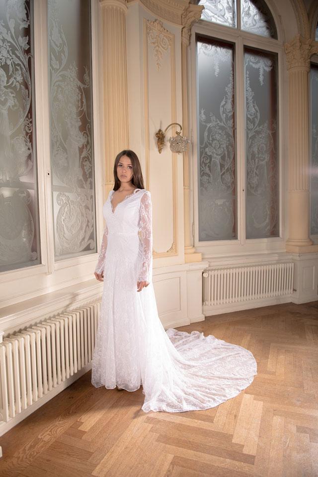 Ślubne trendy suknie ślubne (4)