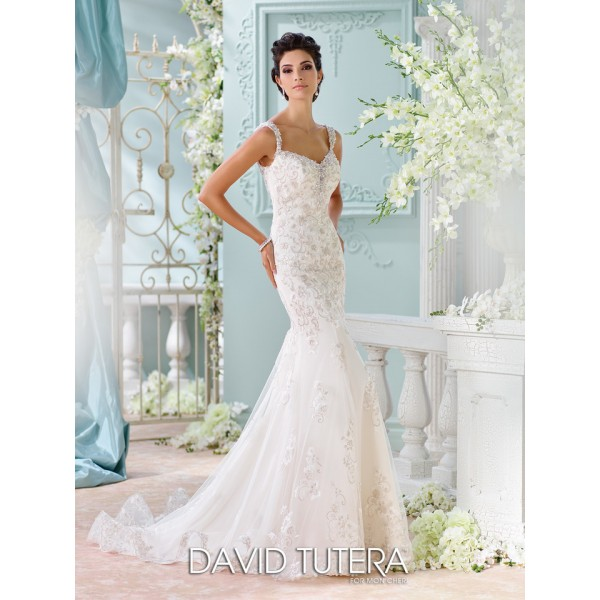 Suknie ślubne ślub 1
