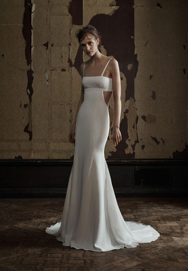 Suknie ślubne 10