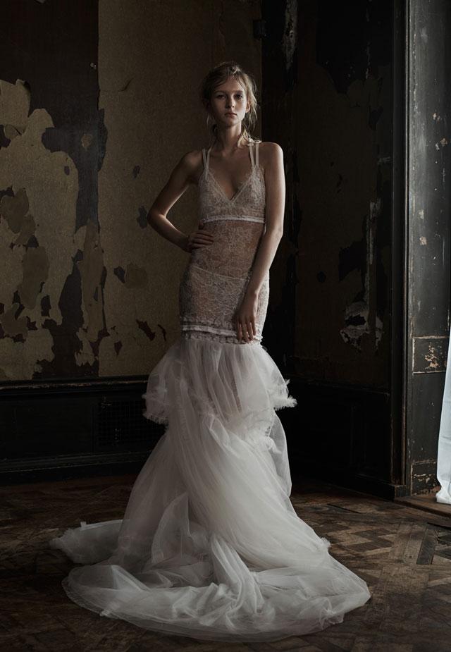 Suknie ślubne 11