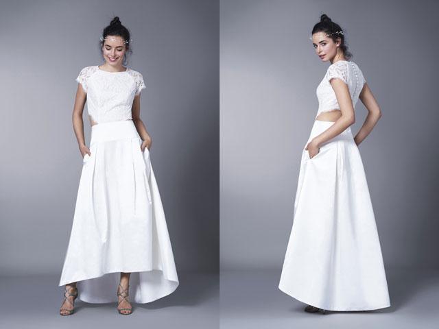 Suknie ślubne 12
