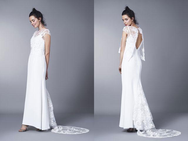 Suknie ślubne 14