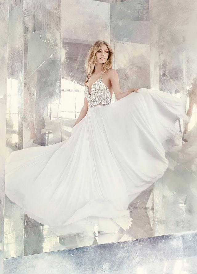 Suknie ślubne 3