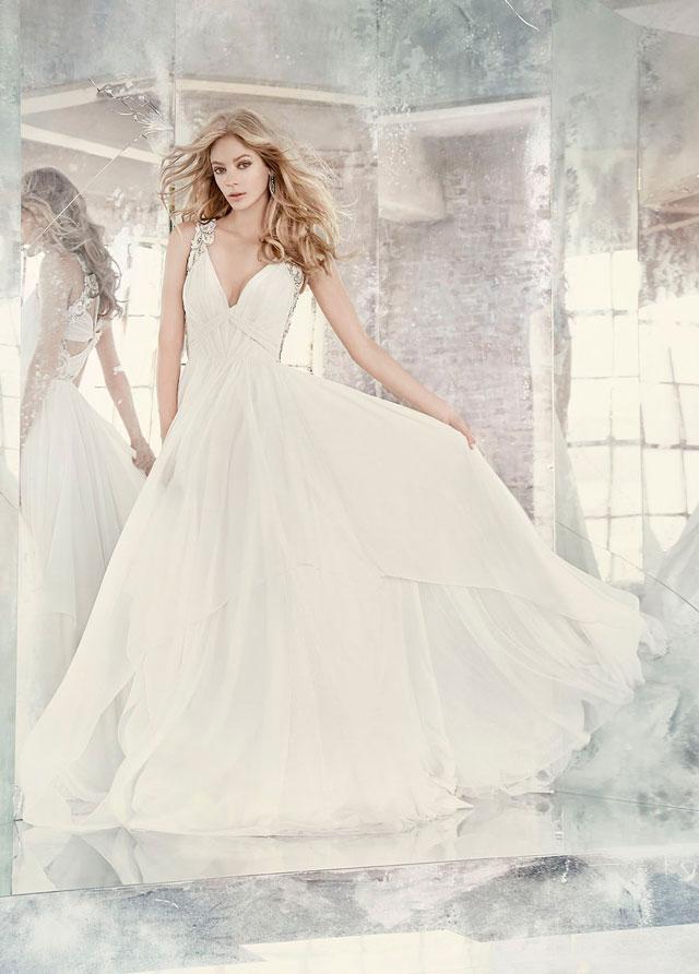 Suknie ślubne 4