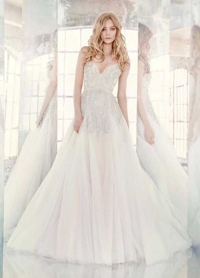 Suknie ślubne 5
