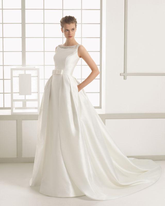 Suknie ślubne 6