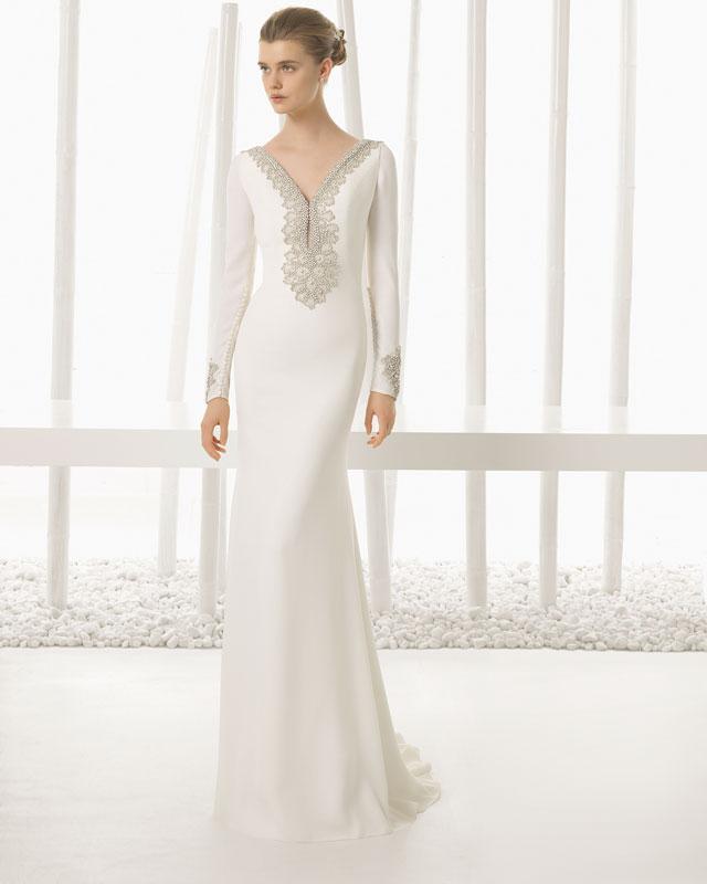 Suknie ślubne 8