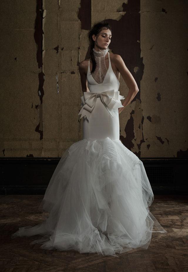 Suknie ślubne 9