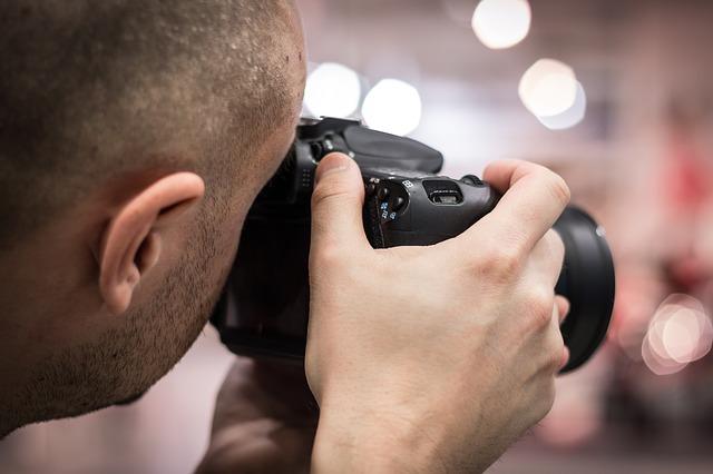 Wybieramy fotografa ślubnego (3)