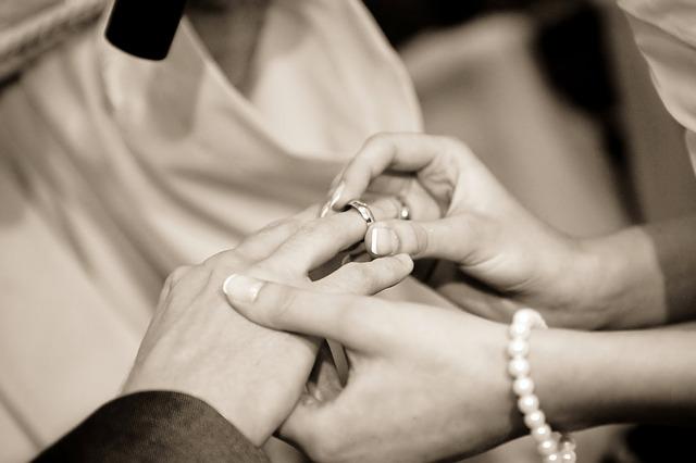 Wybieramy fotografa ślubnego (4)