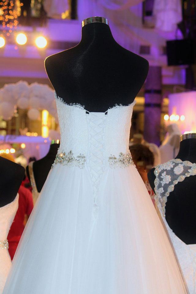 Wybieramy suknię ślubną (3)