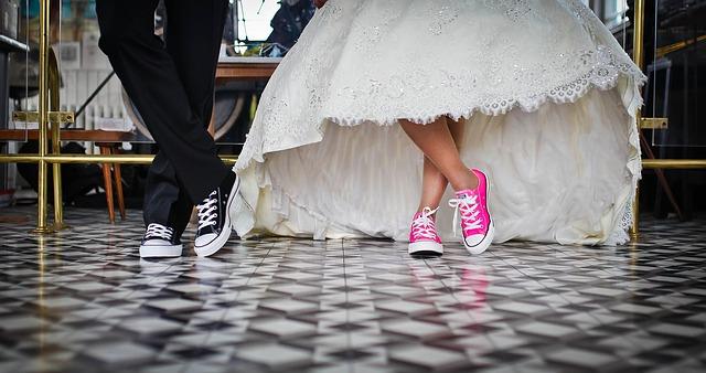 Zabawy weselne (3)