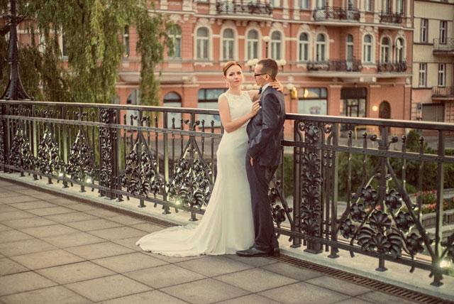 Zdjęcia ślubne Grupa 5D (3)