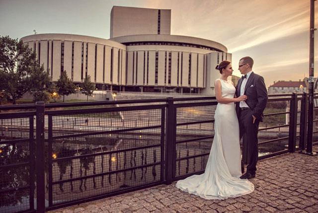 Zdjęcia ślubne Grupa 5D (5)