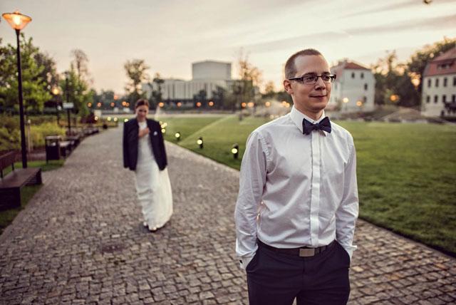 Zdjęcia ślubne Grupa 5D (6)