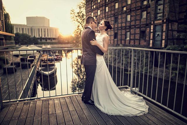 Zdjęcia ślubne Grupa 5D (7)