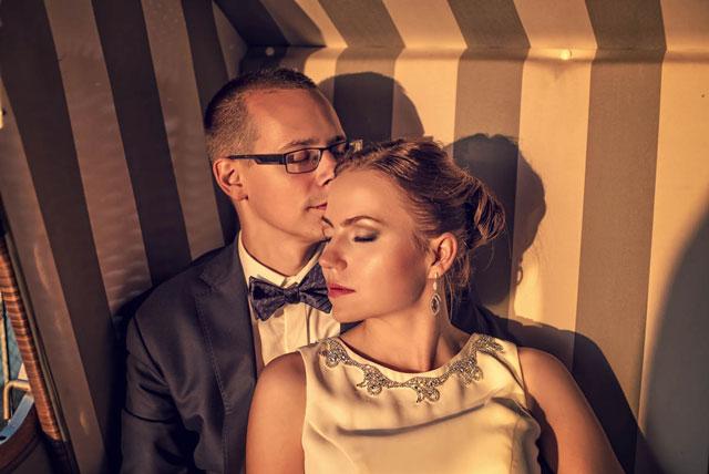 Film o filmu fotograf 2015 karel roden cathynka - 4 5