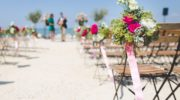 Jak obliczyć ile będzie kosztował ślub i wesele?