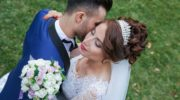 Muzyka na ślubie i przyjęciu weselnym