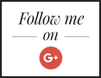 Fallow Google Plus