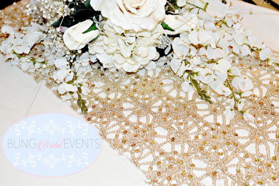 motyw przewodni przyjęcia weselnego