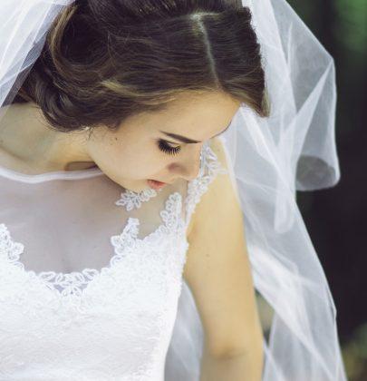 Nowa suknia ślubna za 500 złotych? – teraz to możliwe.