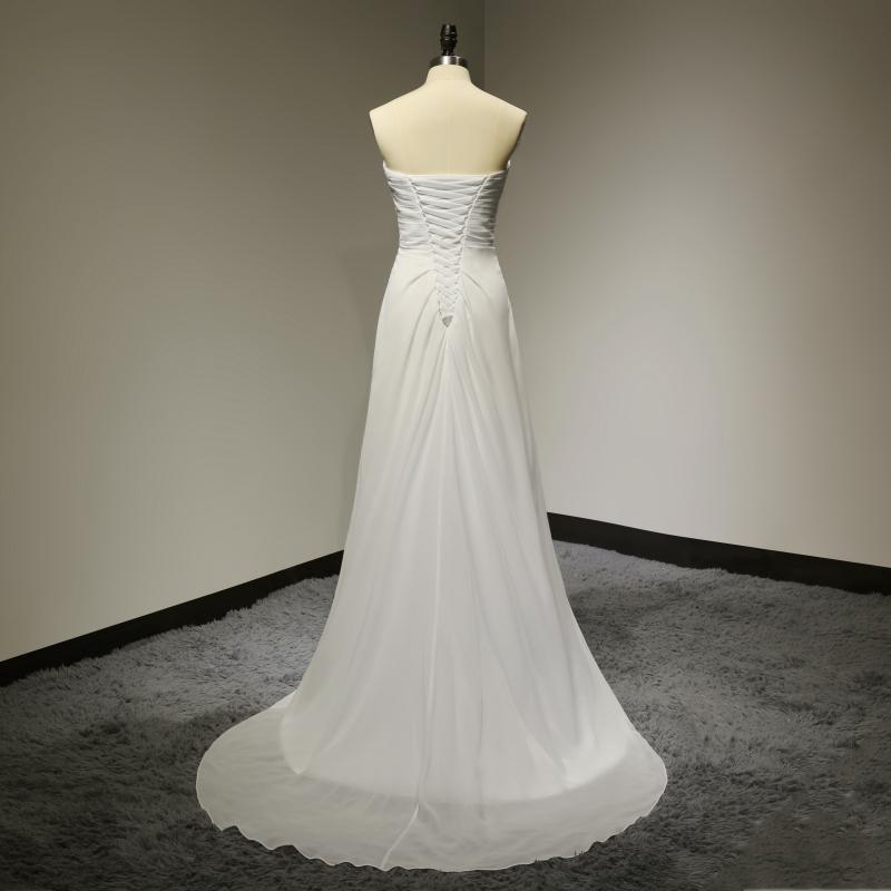 suknie slubne za 500 zl (19)