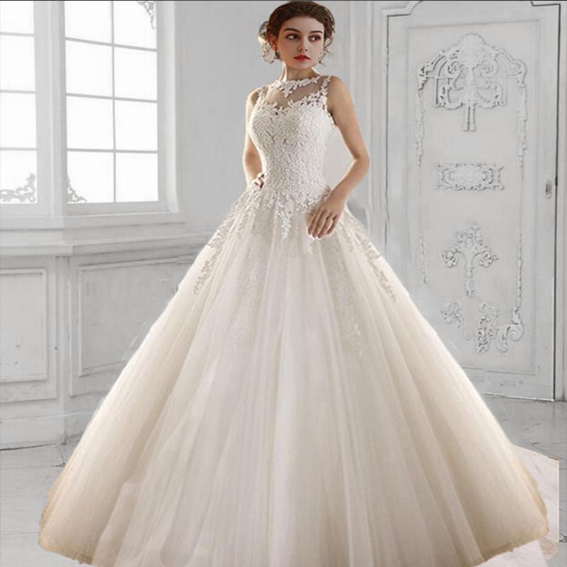 suknie ślubne za 500 zł