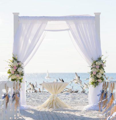 Chwilówka na organizację wesela – czy to dobry pomysł?