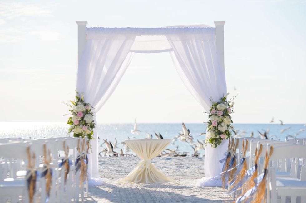na organizację wesela