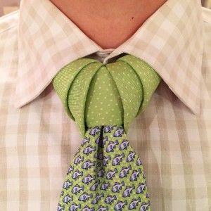 wiazanie krawatu (2)