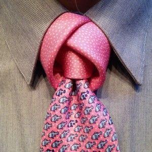 wiazanie krawatu (3)