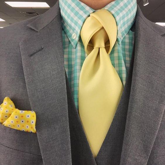 wiazanie krawatu (4)