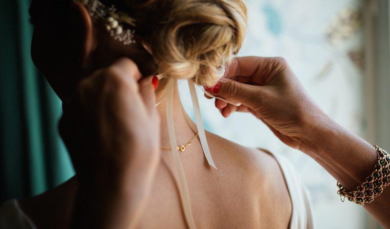 Jakie fryzury ślubne dla krótkowłosych Panien Młodych!