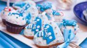 Pyszne desery na letnie wesele – najlepsze propozycje!