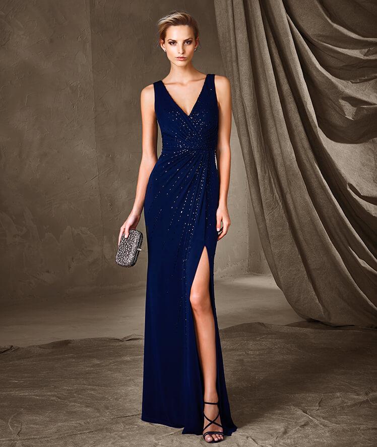 Sukienka Codal Pronovias