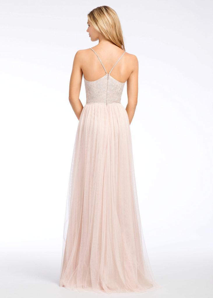 Sukienka Style 5656 JLM Couture