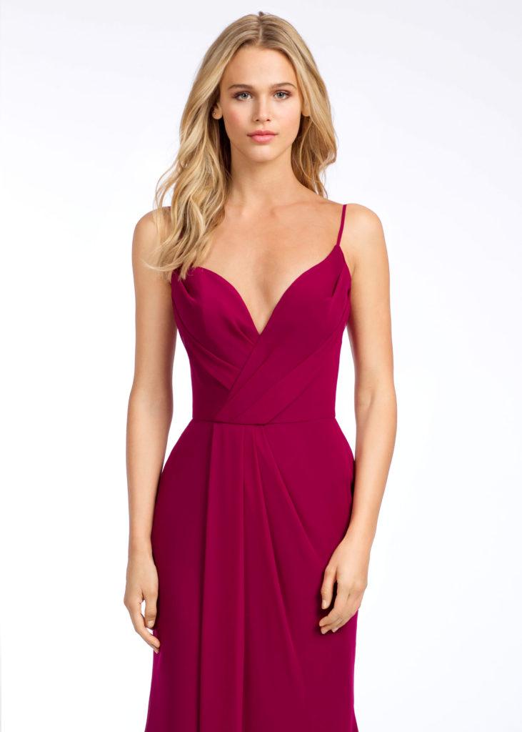 Sukienka Style 5659 JLM Couture