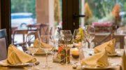 Ślub od kuchni – ustalamy najsmaczniejsze menu