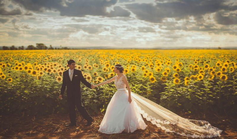 Suknie ślubne, co warto wiedzieć?